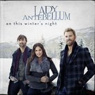 Lady Antebellum - On This Winter's Night