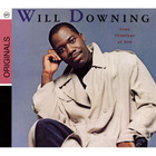 Will Downing - Come Together As One (Remastered 2008_