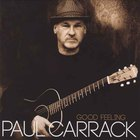 Paul Carrack - Good Feeling