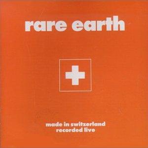 Made In Switzerland (Vinyl)