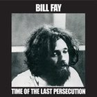 Time Of The Last Persecution (Remastered 2005)
