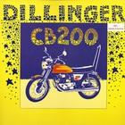 CB 200 (Vinyl)
