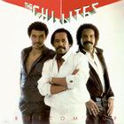 The Chi-Lites - Bottom's Up (Bonus Tracks) (Vinyl)