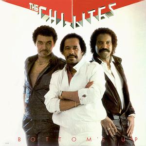 Bottom's Up (Bonus Tracks) (Vinyl)
