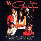 The Gillan Tapes, Vol. 3 CD1