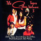 The Gillan Tapes, Vol. 3 CD2