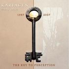 Karfagen - The Key To Perception CD1