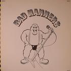 Bad Manners - Ska'n'b (Remastered 2011)