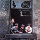 Jack Bruce - Harmony Row (Remastered 2003) (Bonus Tracks)