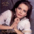 Martina McBride - Time Has Come