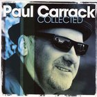 Paul Carrack - Collected CD3