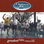 Umphrey's McGee - Greatest Hits Volume 3