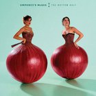 Umphrey's McGee - The Bottom Half CD2