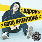 Good Intention (CDS)