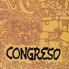 Congreso - Congreso (Remastered 1995)