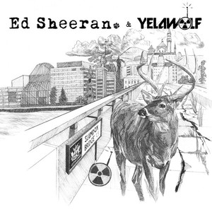 The Slumdon Bridge (With Yelawolf) (EP)