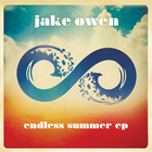 Jake Owen - Endless Summer (EP)