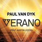 Verano (Feat. Austin Leeds) (CDS)