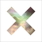 The XX - Angels (CDS)