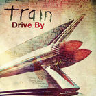Train - Drive By (CDS)