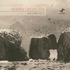 Hidden Orchestra - Archipelago