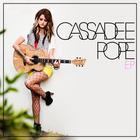 Cassadee Pope - Cassadee Pope (EP)