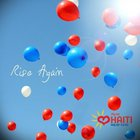 Rise Again (Tribute To Haiti) (Feat. Sean Paul, Sean Kingston & Others) (CDS)
