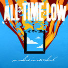 All Time Low - Somewhere In Neverland (CDS)