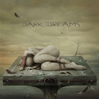rick miller - Dark Dreams