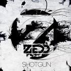 Zedd - Shotgun (CDS)