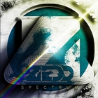 Zedd - Spectrum (Extended Mix) (CDS)