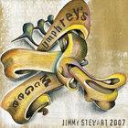 Umphrey's McGee - Jimmy Stewart 2007