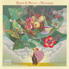 Return to Forever - Musicmagic (Vinyl)