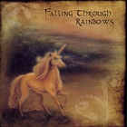 rick miller - Faling Through Rainbows
