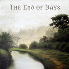 rick miller - The End Of Days
