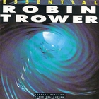 Robin Trower - Essential