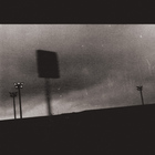 Godspeed you! Black Emperor - F# A# ∞ (USA Release)