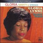 Gloria, Marty & Strings (Vinyl)