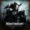 Kamelot - Silverthorn