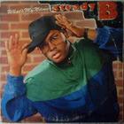 Steady B - What's My Name (Vinyl)