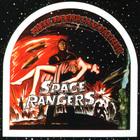 Space Rangers (Vinyl)