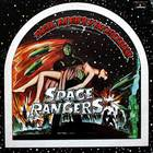 Space Rangers (Reissue 1995)