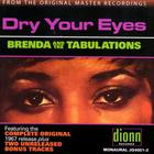 Dry Your Eyes (Reissued 1997)