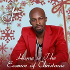 Joe - Home Is The Essence Of Christmas