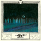Sojourner (Nashville Moon) CD2
