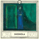 Sojourner (Shohola) CD3