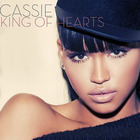 King Of Hearts (CDS)