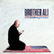 Brother Ali - Mourning In America And Dreaming In Color