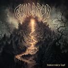 Cauldron - Tomorrow's Lost