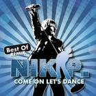 Nik P. - Come On Let's Dance (Best Of Remix)